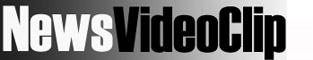 NewsVideoClip